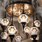 Mozaik Lamba Grupları