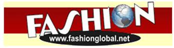 Fashion Global Toptan Perakende Online Hediyelik Eşya Satış Mağazası